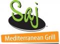 Saj Mediterranean Grill 1